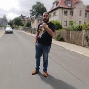 abdoa86's profile photo