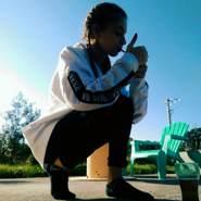 mathilde49085's profile photo