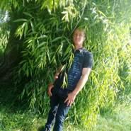 veceslav634506's profile photo