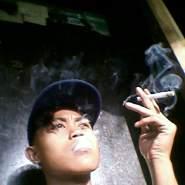unai813's profile photo
