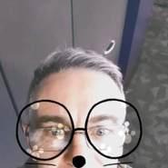 paul868's profile photo