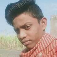 dineshd579940's profile photo