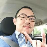 zhangc585134's profile photo