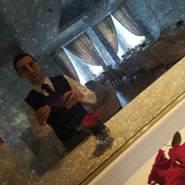 ahmedmaher23's profile photo