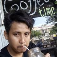 prasetiow204988's profile photo