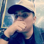 joseluis3d2y's profile photo