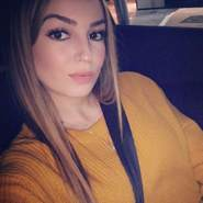 lenadupraz's profile photo