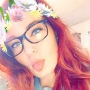 olivia199883's profile photo