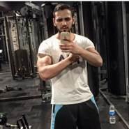 zohrab329213's profile photo