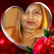 mariap855607's profile photo