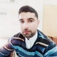 shahidm192's profile photo