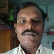 mallikarjung648998's profile photo