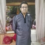nikhilk151148's profile photo