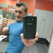 vitinhag's profile photo