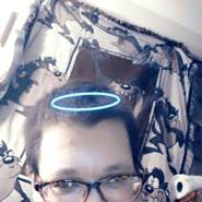 tashal455118's profile photo