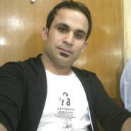 aabd569's profile photo