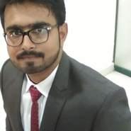 ss47783's profile photo