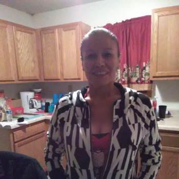 maryf024161_South Dakota_Single_Female