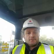 fedrickroy's profile photo