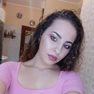 elena05959's profile photo