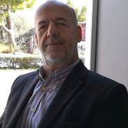 konstantinost57929's profile photo