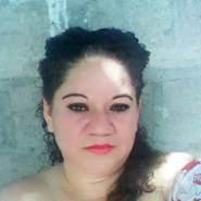 mau6635's profile photo