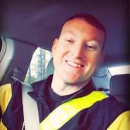 robinson292612's profile photo