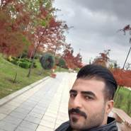 arashtanhamb1989's profile photo