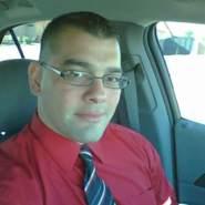 michellecampbell028's profile photo