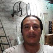 ariel956714's profile photo