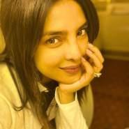 ghinas754262's profile photo