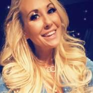 brandi980060's profile photo