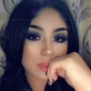 aviva19's profile photo