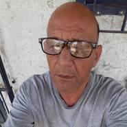 santosd68155's profile photo