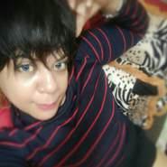soniat91's profile photo