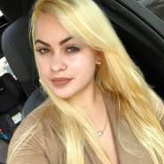 elizabeth178835's profile photo