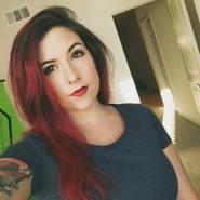 renee_978's profile photo