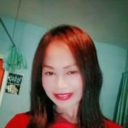 user_tgmu821's profile photo
