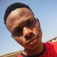 boazfunto's profile photo