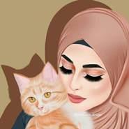 sohad95710's profile photo