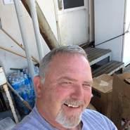 jerrywoods50k's profile photo