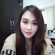 lisan44365's profile photo