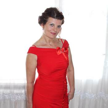 marishka_marina_Minskaya Voblasts'_Single_Female