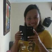 pamelag340997's profile photo