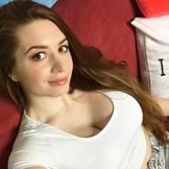 jairons594415's profile photo
