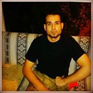 ahmadt794's profile photo
