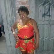 diana704331's profile photo