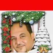 amra3468's profile photo