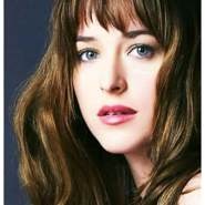 anireaa's profile photo