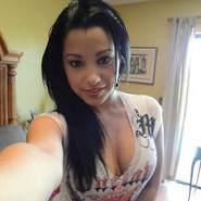 rebeccaw277852's profile photo
